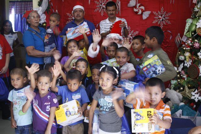 Fiesta_Navidad_ninos_70