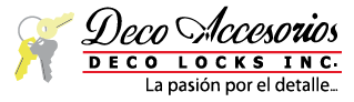 logo_decoaccesorios