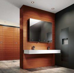 Architectural_Bathrooms_13