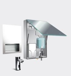 Architectural_Bathrooms_14