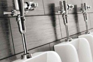 Architectural_Bathrooms_15