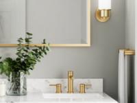Architectural_Bathrooms_4