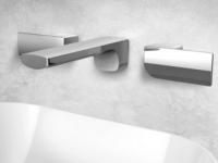 Architectural_Bathrooms_5