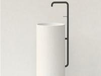 Architectural_Bathrooms_6