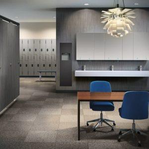 Architectural_Bathrooms_8