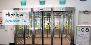 Puertas_Automaticas_1